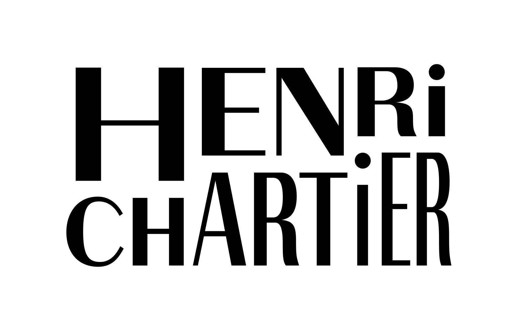 Henri Chartier company logo