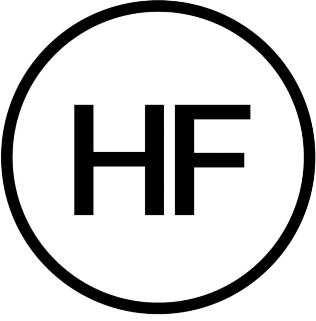 Hesse Flatow company logo