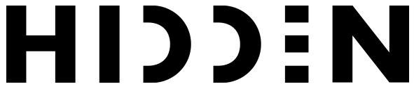 Hidden Gallery company logo