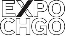 EXPO CHGO Logo