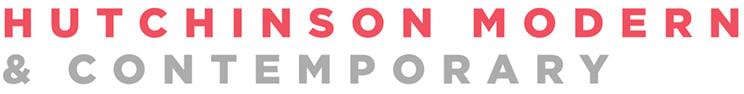 Hutchinson Modern company logo