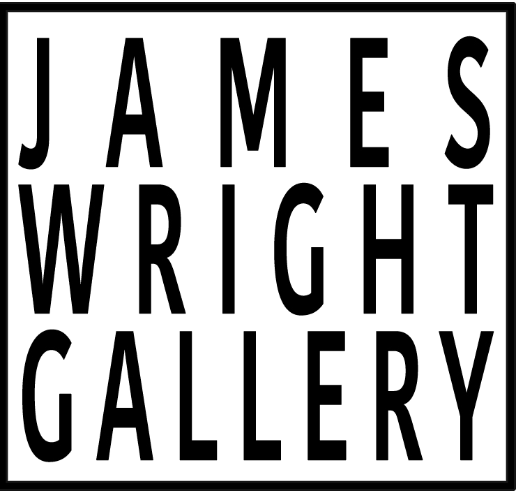 James Wright Gallery company logo