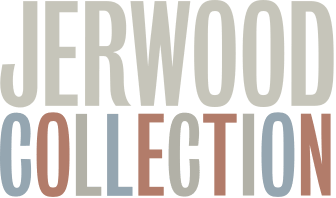 Jerwood Collection logo