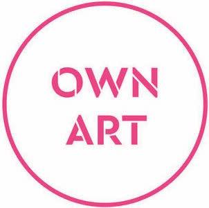 OwnArt