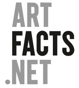 Logo ArtFacts.Net
