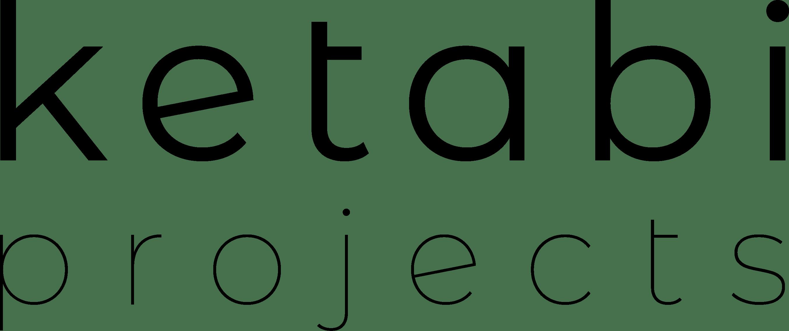 Ketabi Projects company logo