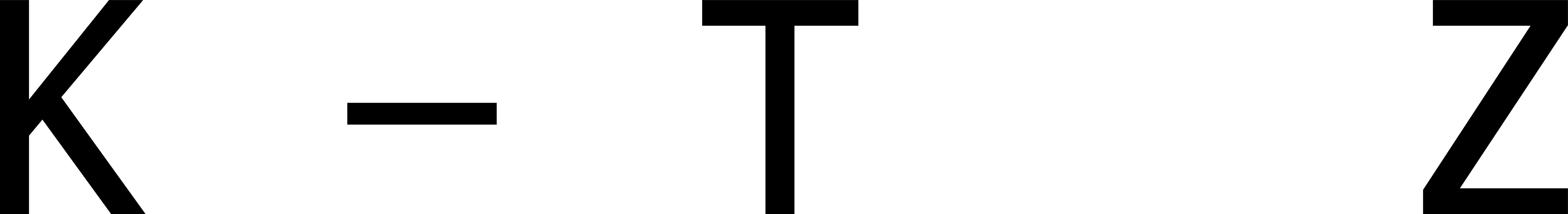 Kraupa-Tuskany Zeidler company logo