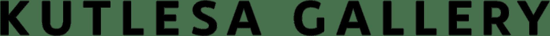 Kutlesa Gallery company logo