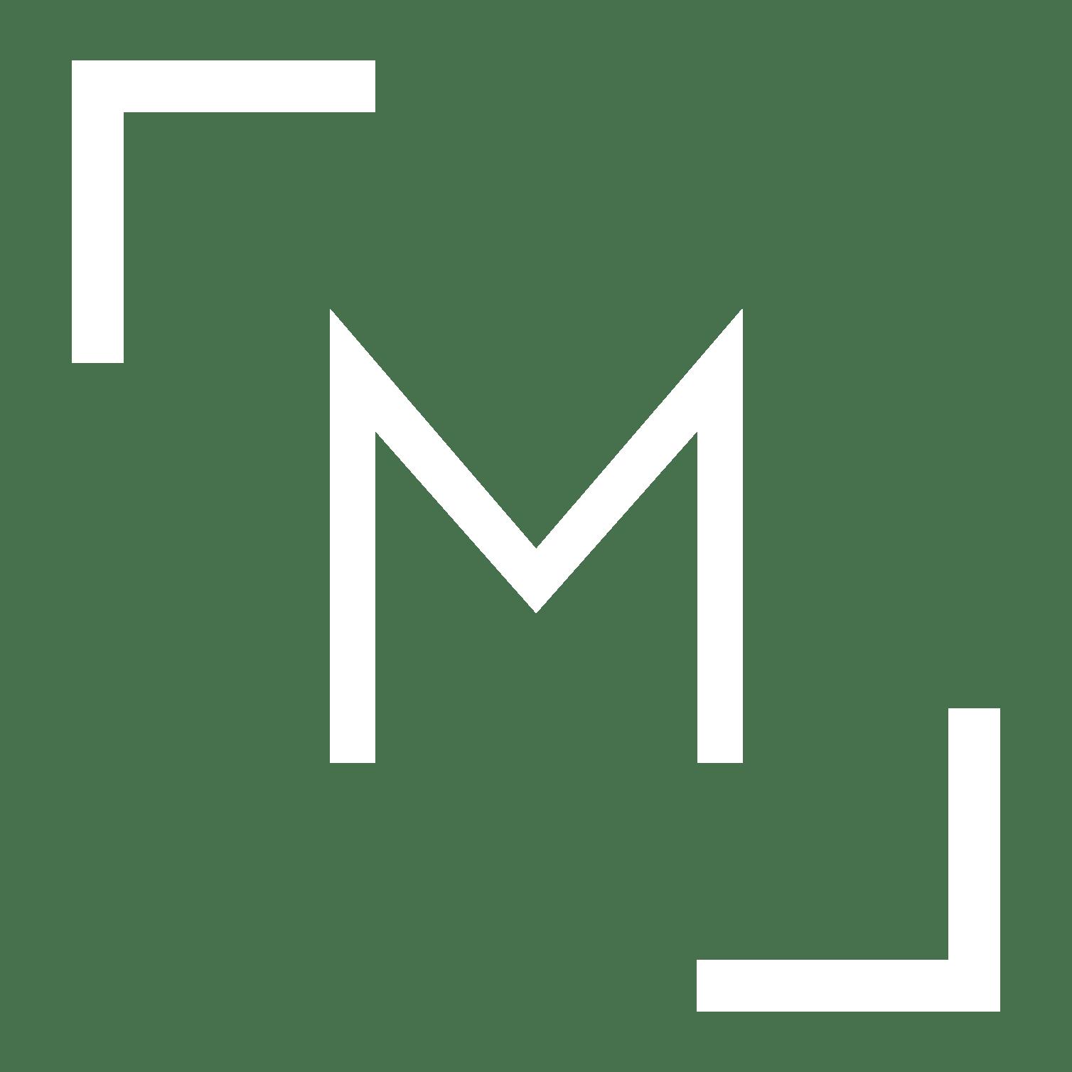 Masterpiece Art company logo