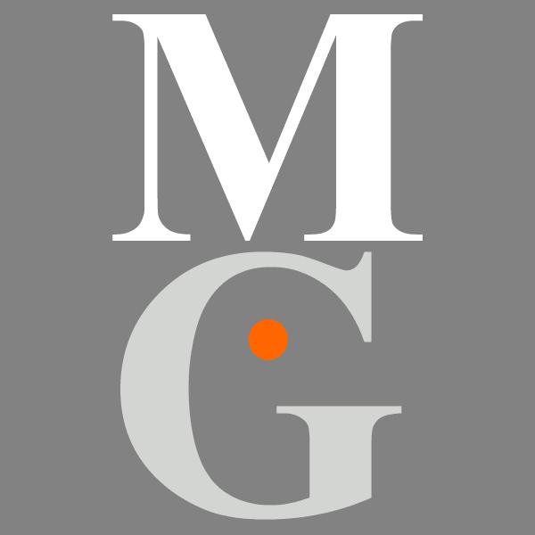 Matthews Gallery company logo