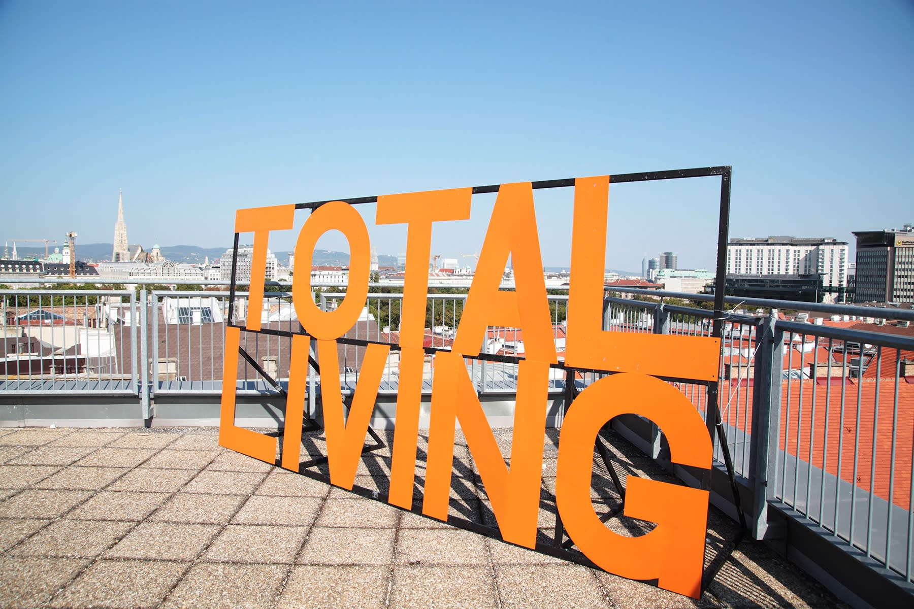 parallel vienna 2020 art fair review rooftop contemporary