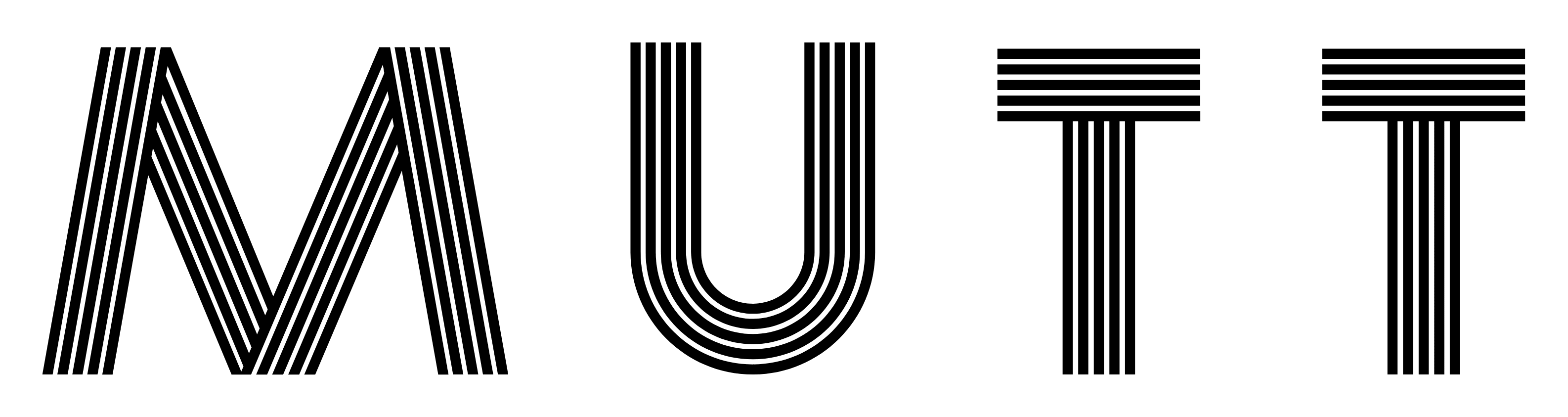 MUTT Gallery Reykjavik company logo