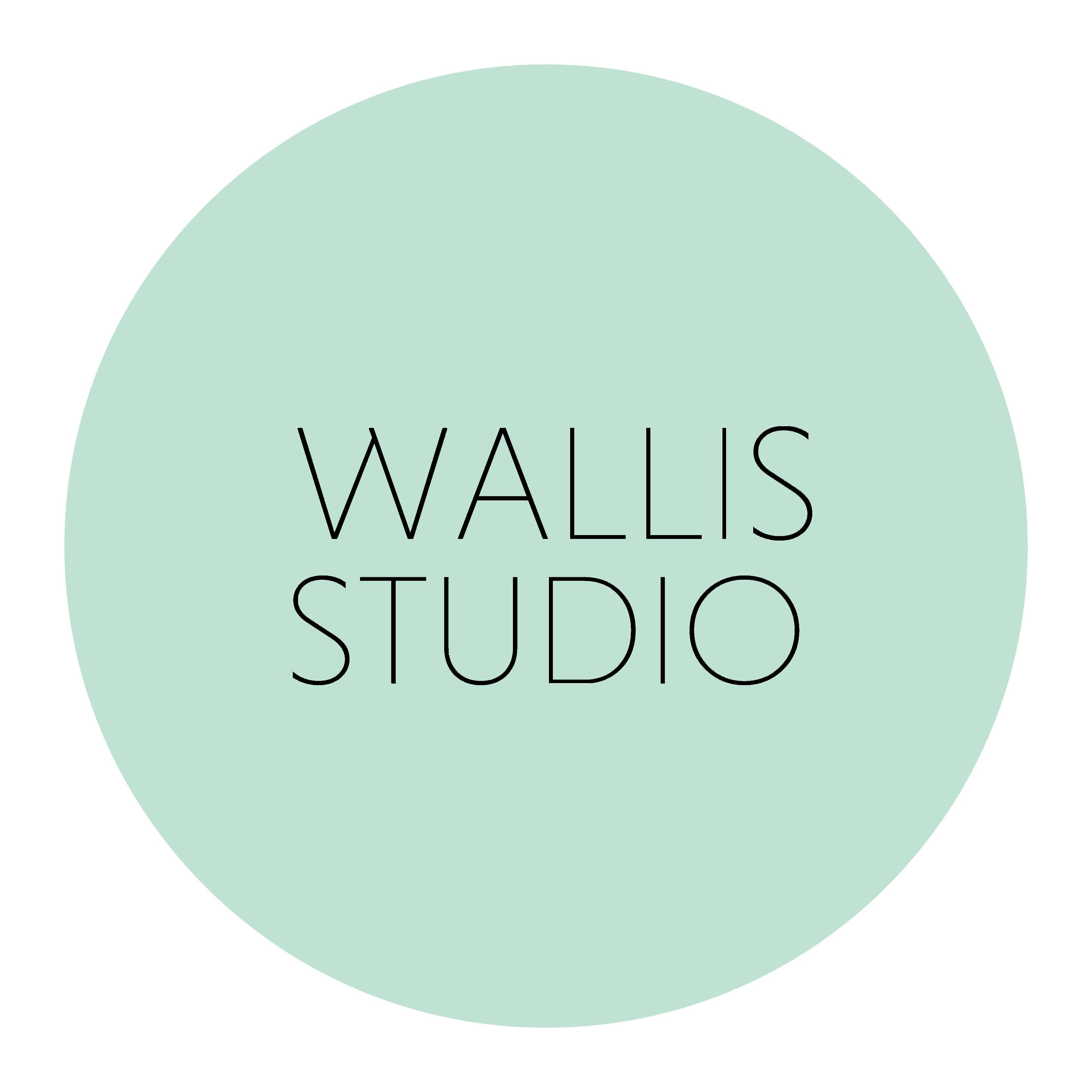 Helen Wallis company logo