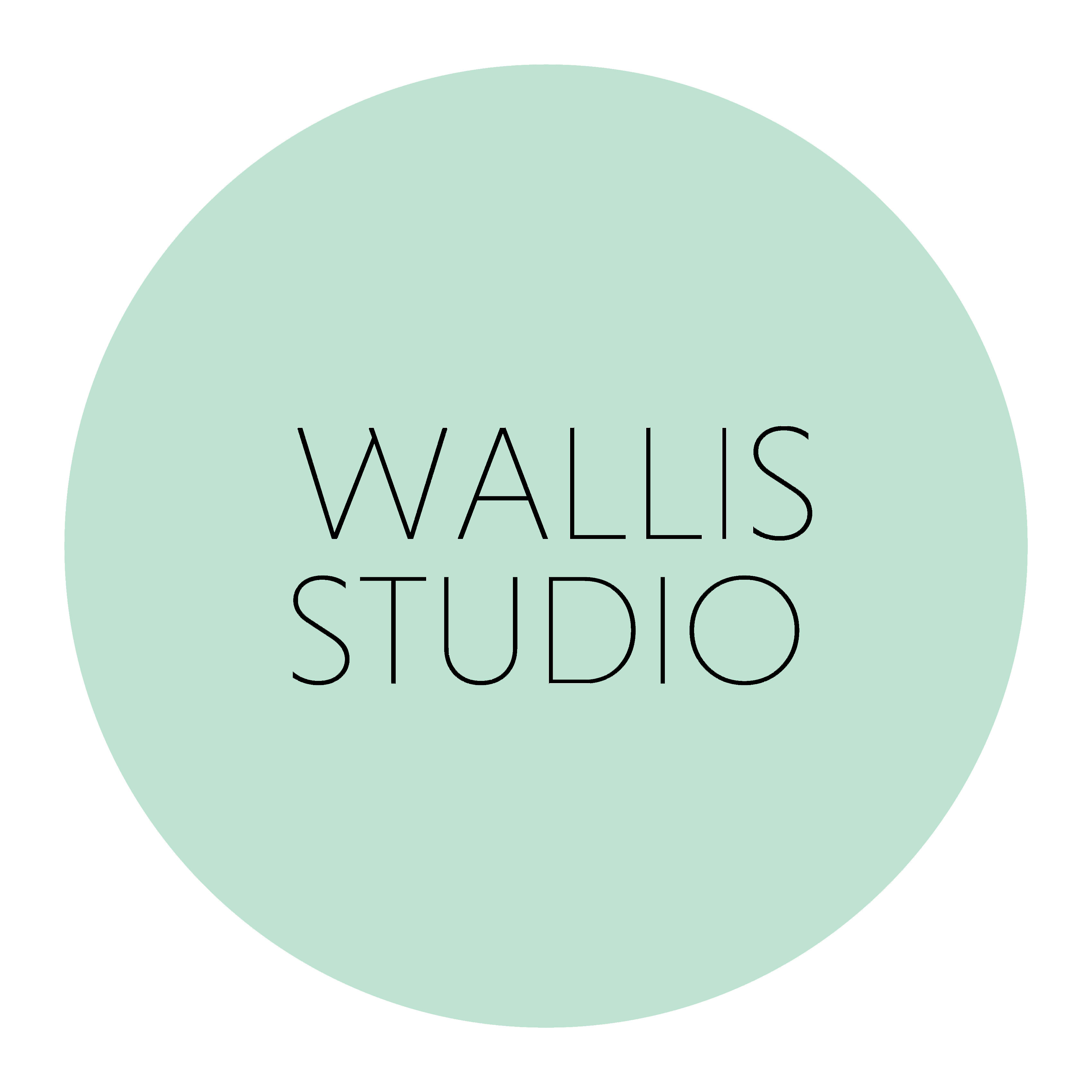 Wallis Studio company logo