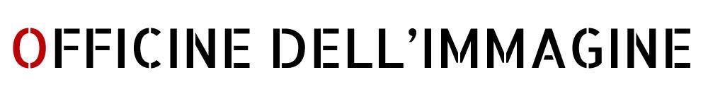 Officine dell Immagine company logo