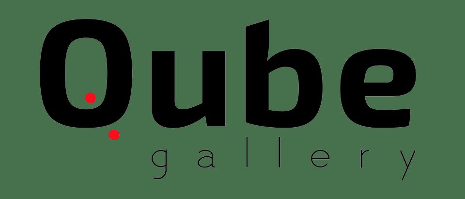 Qube Gallery company logo