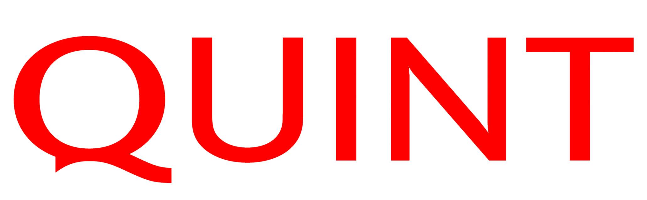 Quint Gallery company logo