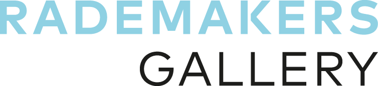 Rademakers Gallery company logo