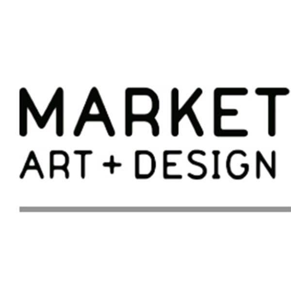 Art Market Hamptons logo