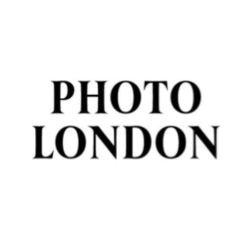 Photo London logo