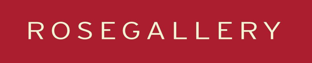 ROSEGALLERY company logo