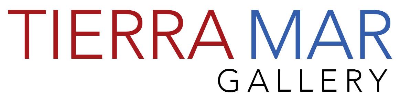 TIERRA MAR GALLERY company logo