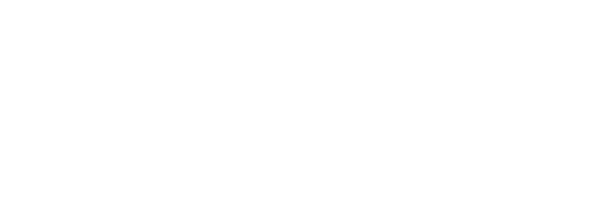 TKG+ company logo