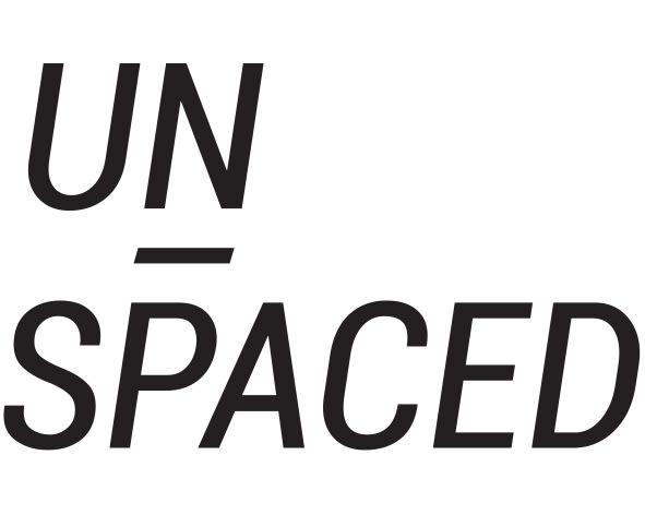 UN SPACED company logo