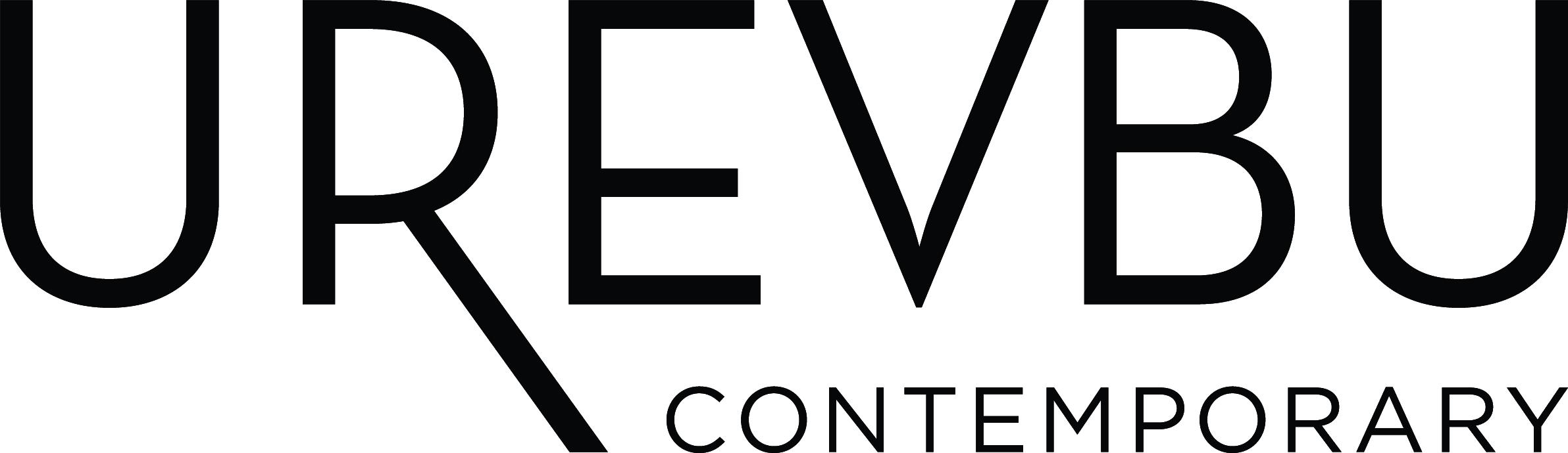 Urevbu Contemporary company logo