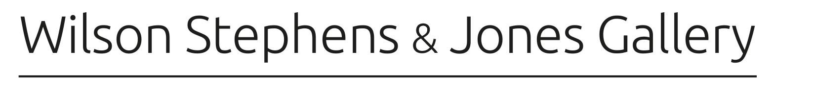 WSJ Gallery company logo