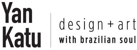 Yankatu Design + Art company logo