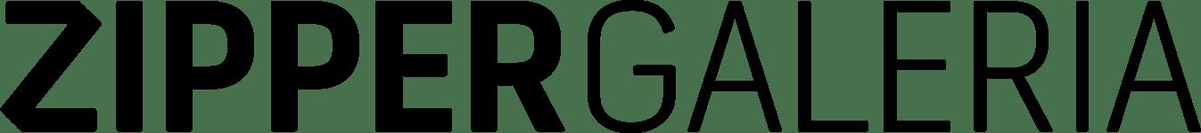 Zipper Galeria company logo