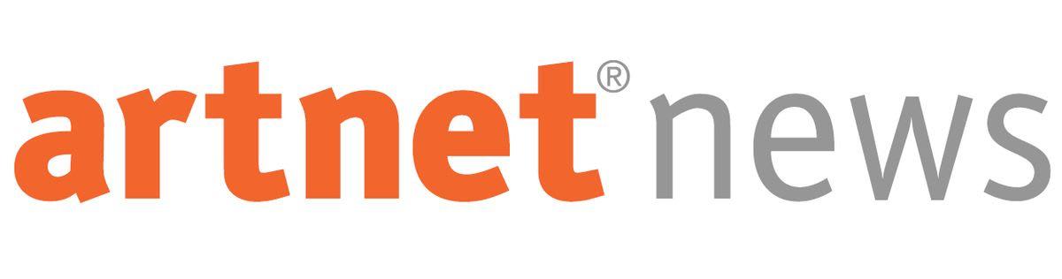 Artnet News