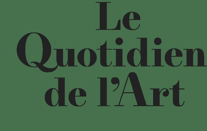 Le Quotidien de l'Art