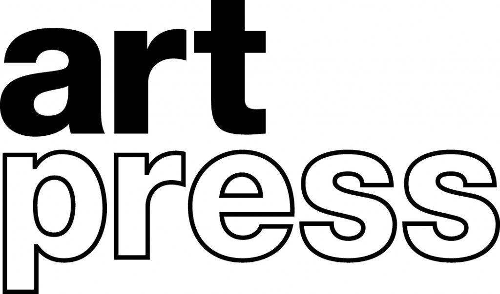 Artpress