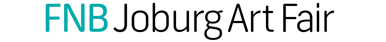 h.image_alt_tag(alt_tag=row.get('title'), fallback_alt_tag=row.get('subtitle'))