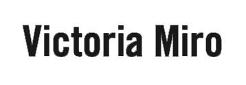Victoria Miro