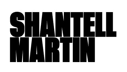 Shantell Martin, Artist