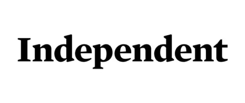 Independent
