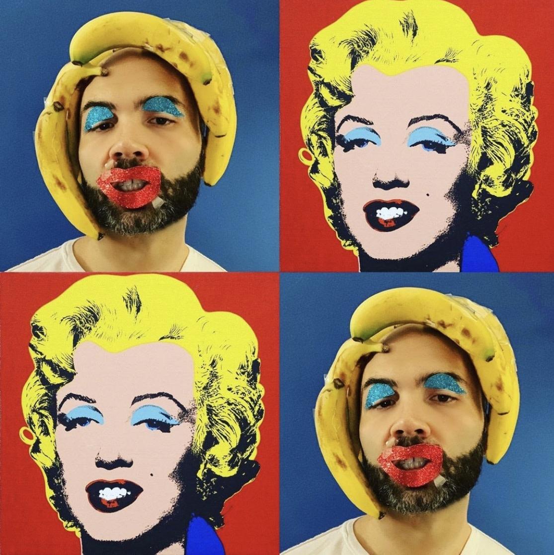 Banksy Art For Sale Rhodes Contemporary Rhodes Contemporary Art