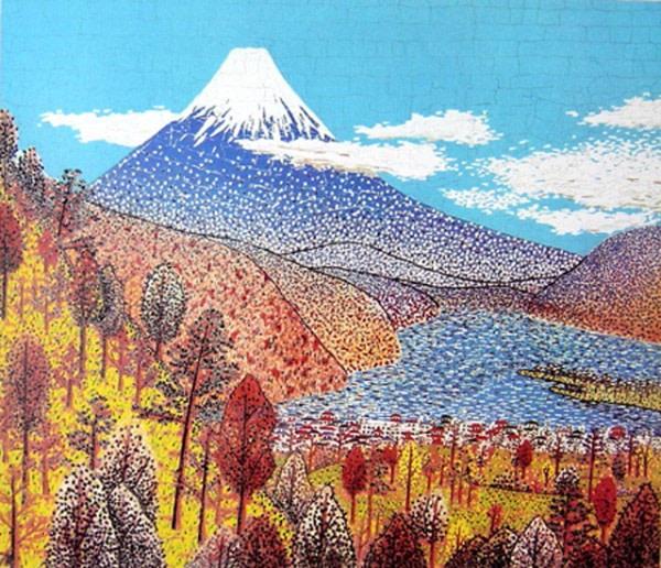「kiyoshi yamashita artist」の画像検索結果