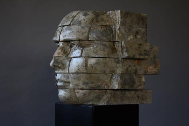 Face - Rogerio Timoteo