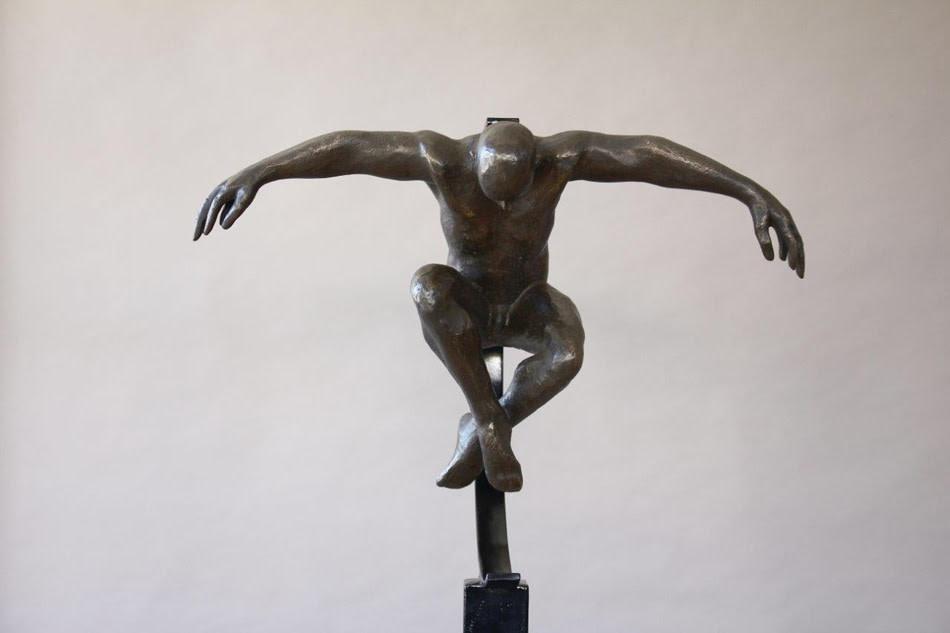 Icarus - Rogerio Timoteo