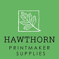 The Hawthorn Printmaker Supplies Award