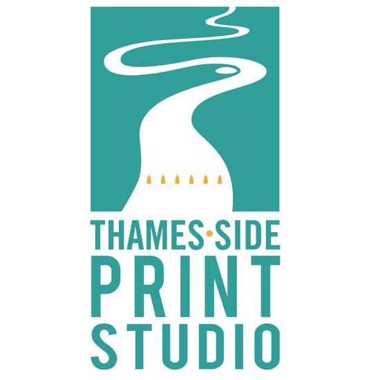 Thames-side Print Studio Prize
