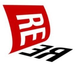 h.image_alt_tag(record=row)