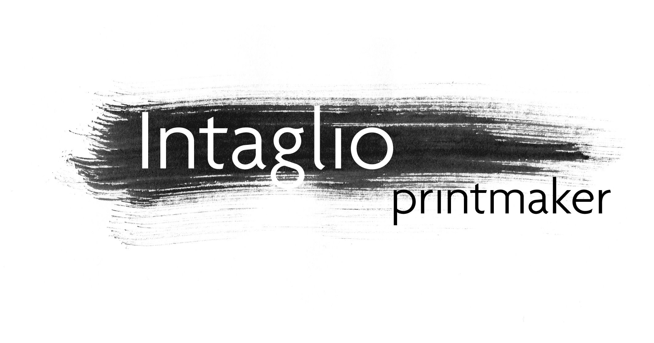 Intaglio Printmakers Prize, £100 worth of materials