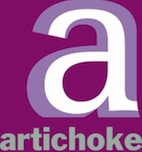 Artichoke Print Workshop Award