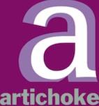 Artichoke Print Workshop Award