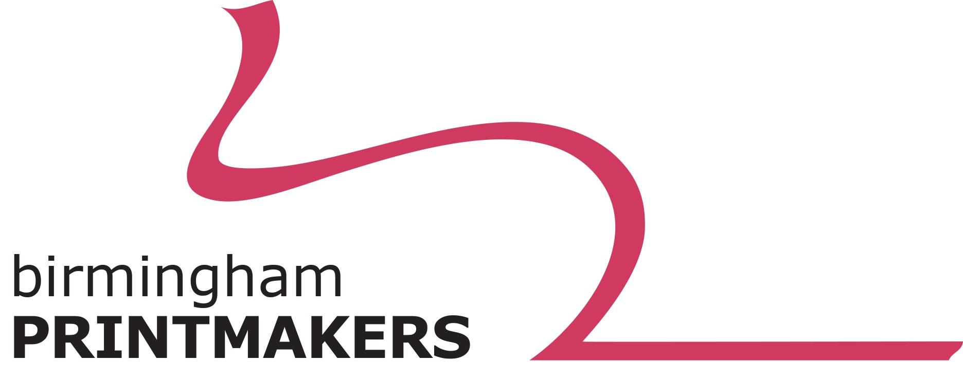 Birmingham Printmakers Prize
